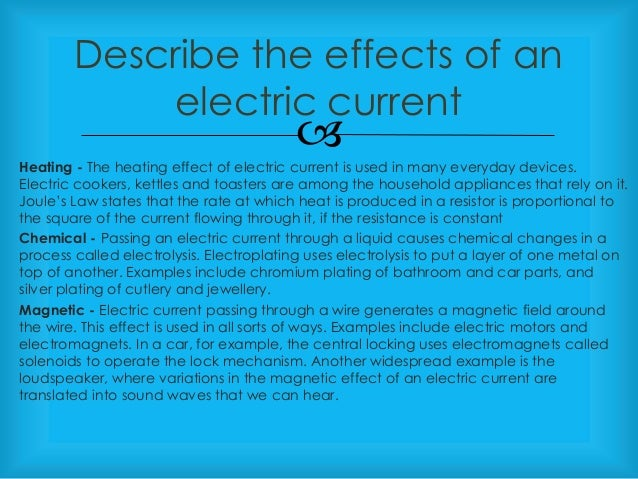 effect of voltage on the rate of electroplating a metal T here's no such thing as alchemy—magically changing common chemical elements into rare and valuable ones—but electroplating is possibly the next best thing the idea is to use electricity to coat a relatively mundane metal, such as copper, with a thin layer of another, more precious metal, such as gold or silver.