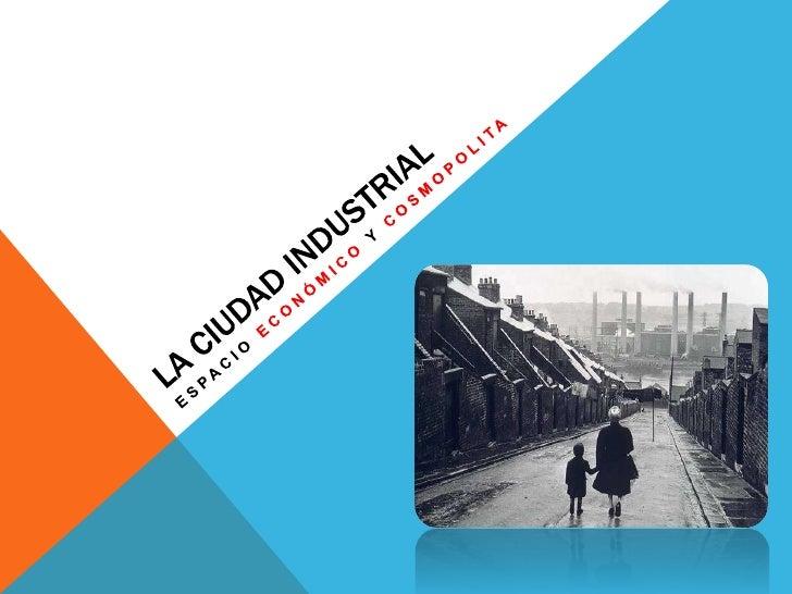 CRECIMIENTO DE LA CIUDAD DE LONDRES: UNMAPA DE SU POBLACIÓN EN  CUATRO ÉPOCAS: 1784,   1862, 1914 Y 1980.