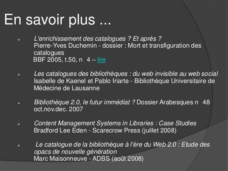 4 mediation numerique_nouveauxcatalogues_cnfpt2011