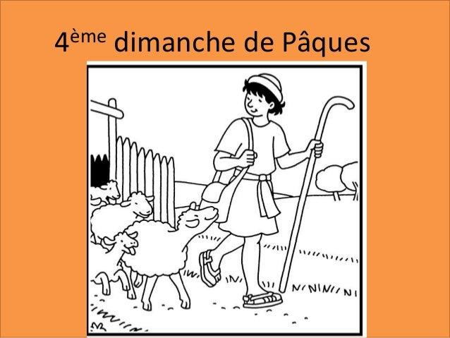 4ème dimanche de Pâques www.paroisseassesse.be