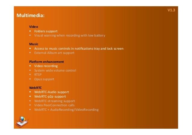Download webbos toolbardownload