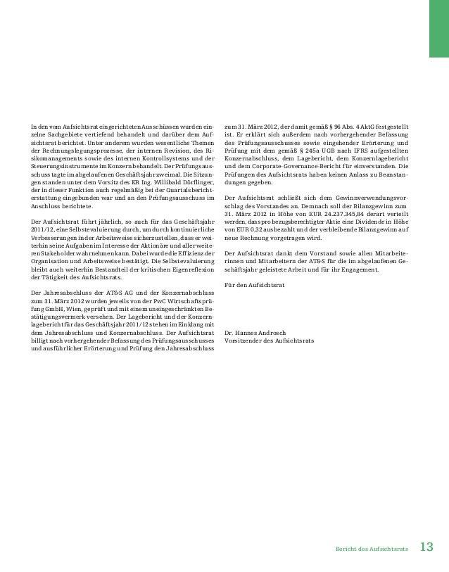 Ausgezeichnet Chicago Von Verdrahteten Zeitschrift 2014 ...