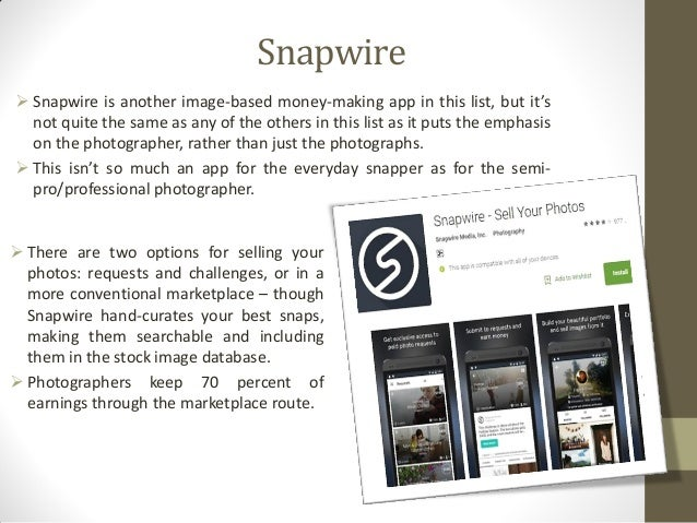 That Money Earn Help Apps You