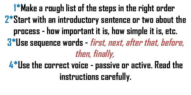 4 Ms File1 Adverbs Of Sequence Ppt