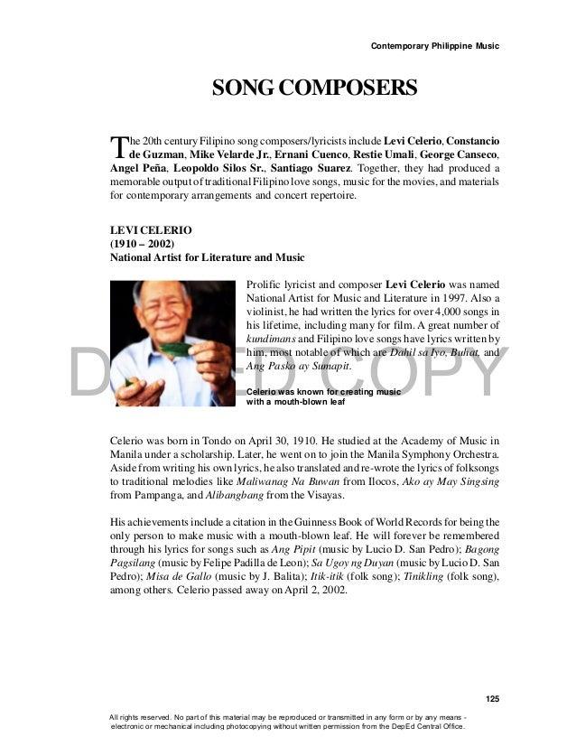 restie umali biography of william