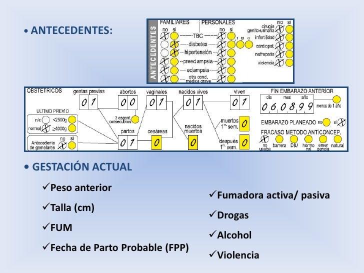 Intervenir precozmente en aquellos situaciones que pongan en riesgo la vida del RN </li></li></ul><li>Facilitar interacci...