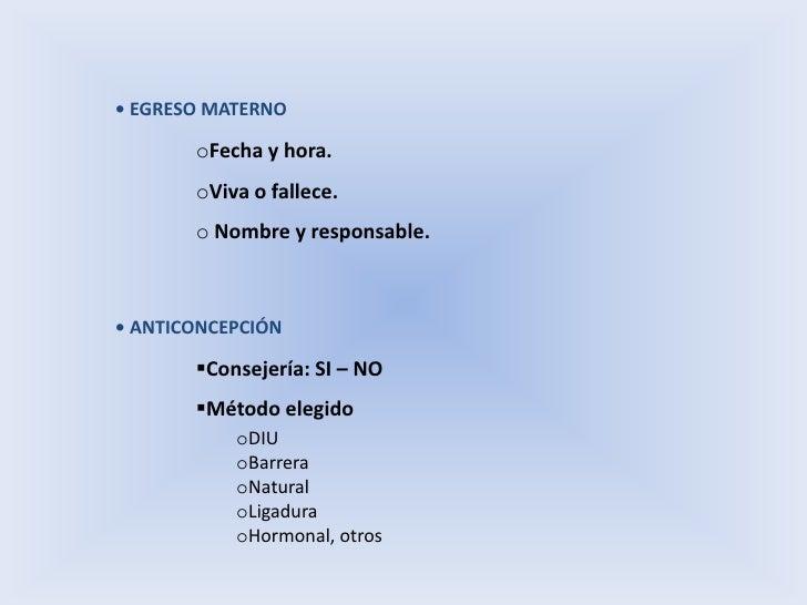 macrosomia,