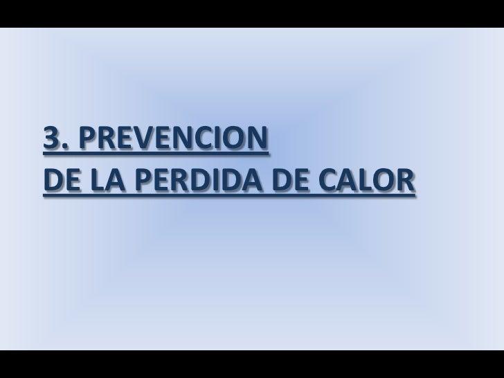 Desprendimiento prematuro de placenta.