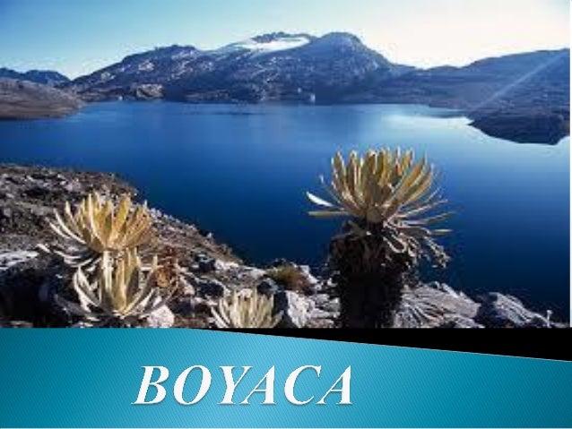  El corredor industrial es la región económica mas importante de Boyacá –Colombia.  Geográficamente se encuentra localiz...