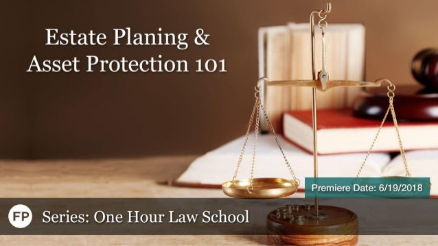 Practical and entertaining education for attorneys, accountants, business owners and executives, and investors. 2