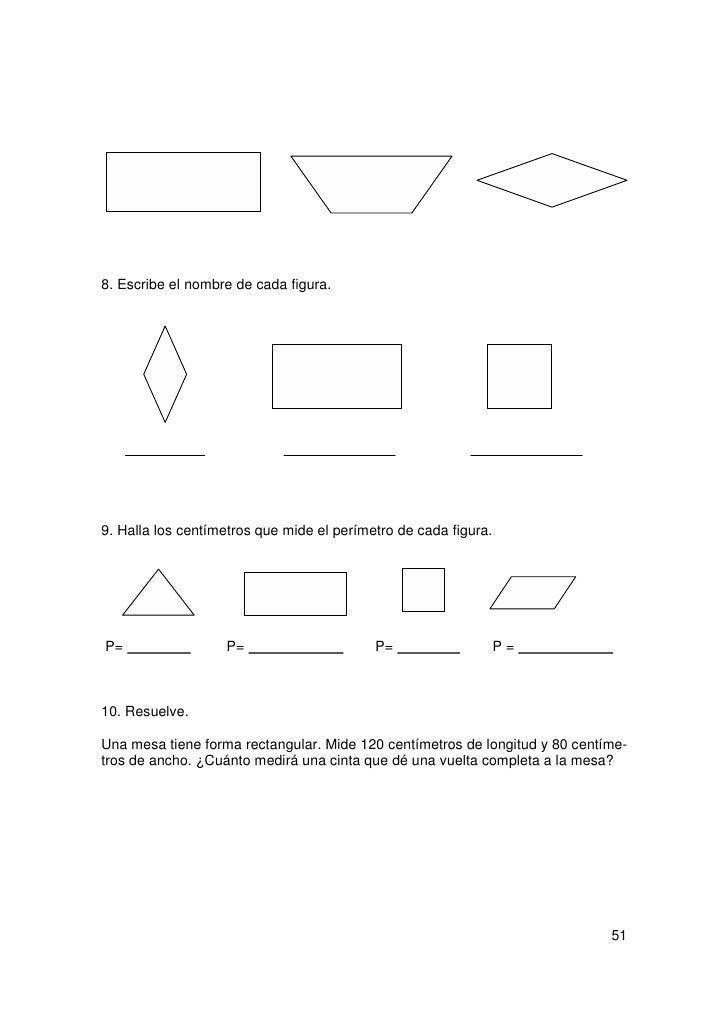 RECUERDO QUE:          La circunferencia es una línea curva, plana y cerrada cuyos puntos están          a la misma distan...