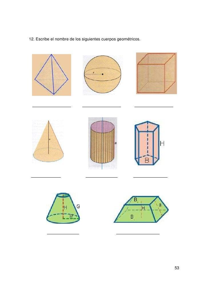RECUERDO QUE:       La unidad fundamental de medida de longitud es el metro.       Se escribe así: m       Para medir long...