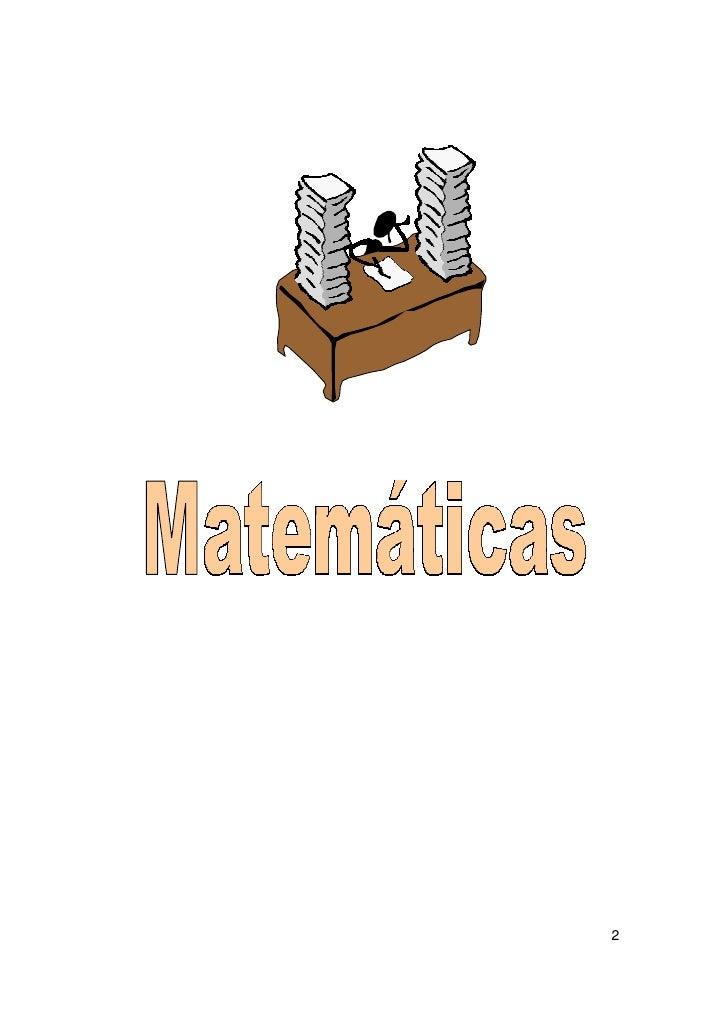 RECUERDO QUE:          Nuestro sistema numérico es decimal porque contamos agru-          pando las unidades de 10 en 10. ...