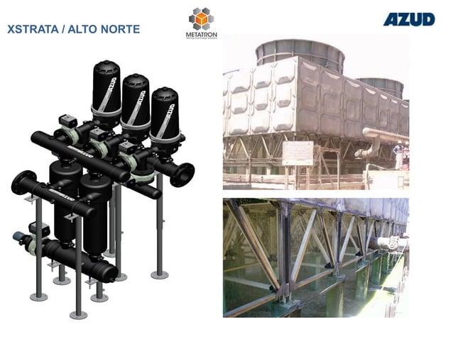 Patricio Andres Gallardo Cortes. Soluciones tecnológicas para la industria minera