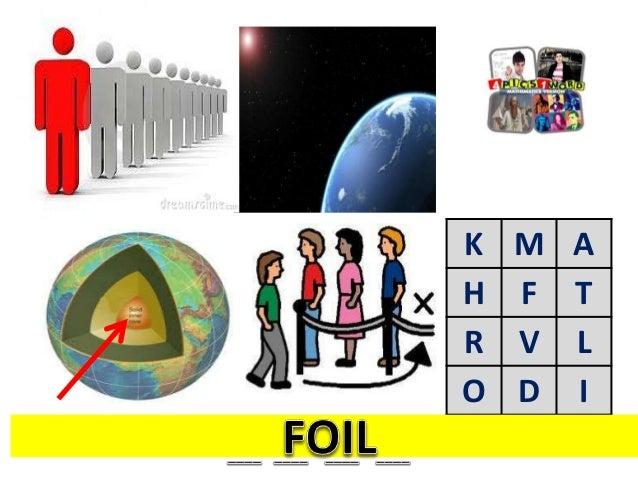 4 Pics 1 Word - Download Free Game Free