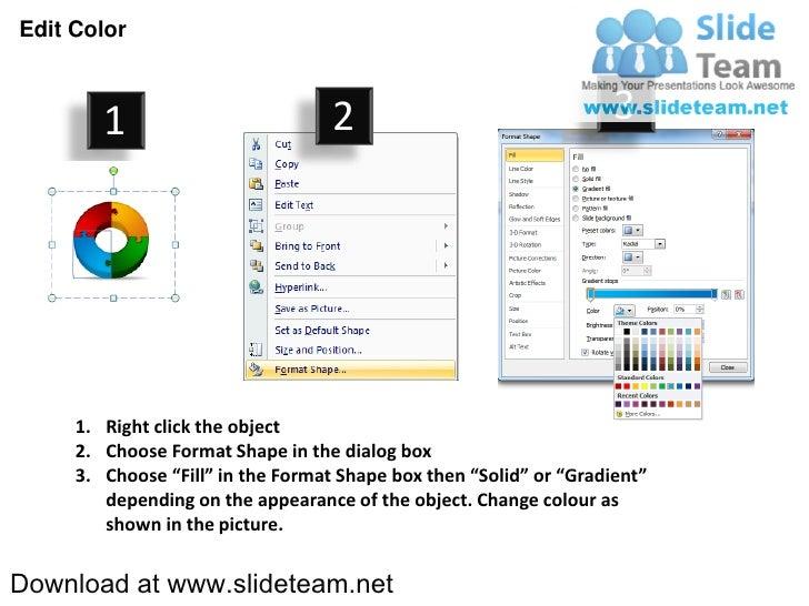 Download At Slideteam 12