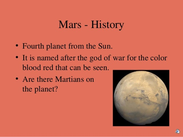 Postcards from Mars The First Photographer on the Red