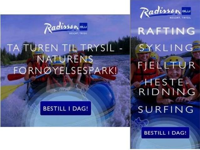 Surfers Bay-OplevelsebadetSommarpriser juni + juli + augustiPool & relaxPris första 100 som köper sommarkort:Vuxen 500;-F...