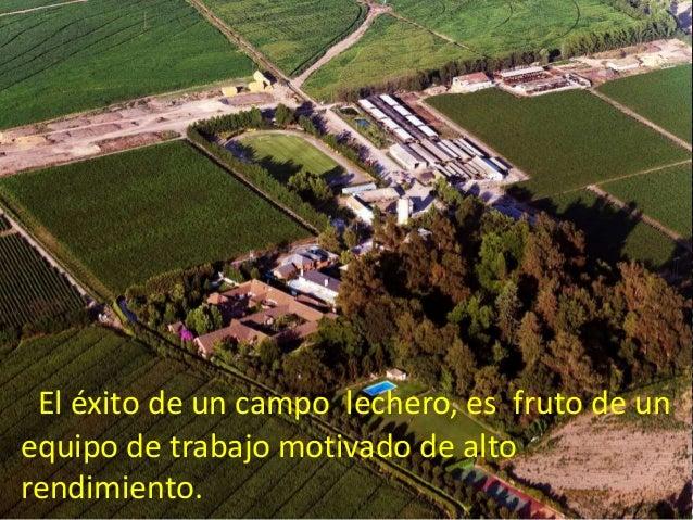 Héctor Lizana - Conferencia Agropecuaria