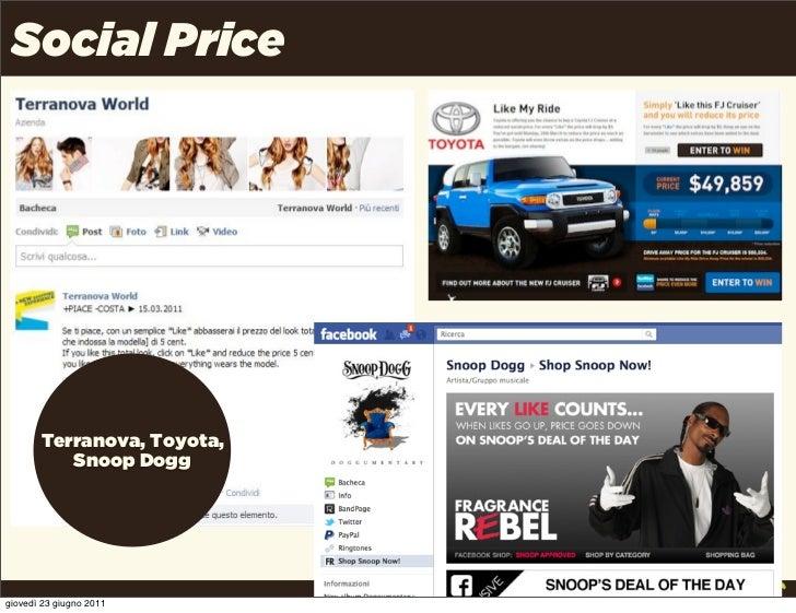 """toyota 4p marketing 2011-9-8 así como el periodismo tiene sus """"seis w"""", el marketing nació con la combinación de cuatro p's: producto, promoción, plaza y precio, muy importante en lo que se refiere al lanzamiento, desarrollo de un nuevo producto, o reposicionamiento."""
