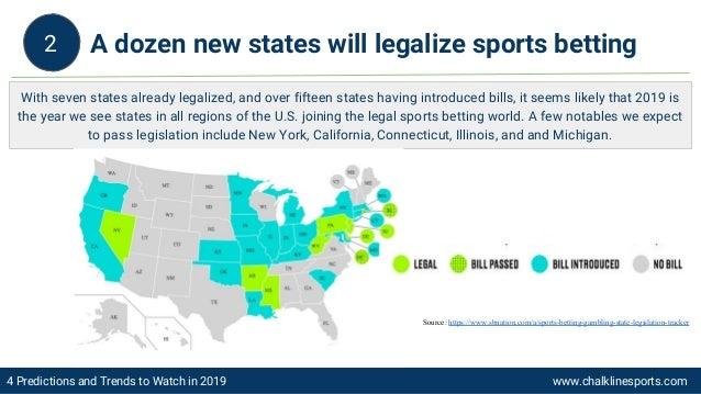 Sports betting predictions 2019 rechtsanwalt dr torsten bettinger bluff
