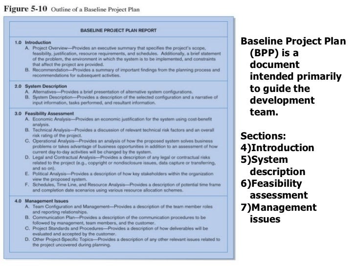 baseline project plan report Water quality report september 2016  the prrd groundwater baseline  project is being conducted by gw solutions for the peace river.