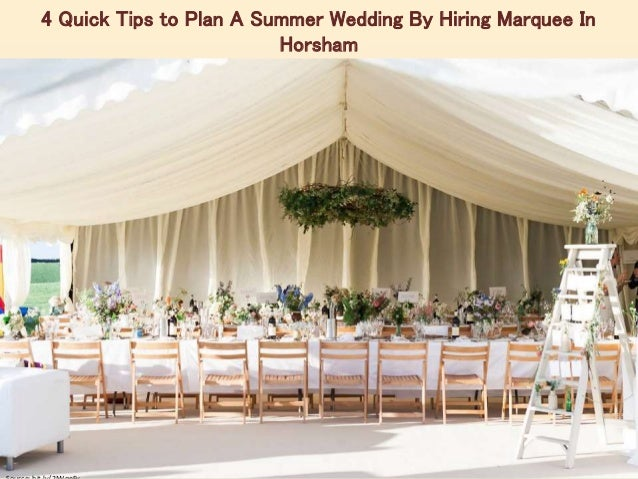 4 quick tips to plan a summer wedding by hiring marquee in horsham 4 quick tips to plan a summer wedding by hiring marquee in horsham 1 638gcb1485241820 junglespirit Gallery