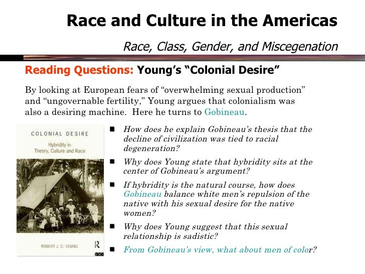 race and class in america essay Published: mon, 5 dec 2016 in these studies of topic to observe diversity of race and ethnicity that are described by the authors as well as it will try examining each of these dimensions of them to describe common them across dimensions and to develop an integrative model of race and ethnic diversity.