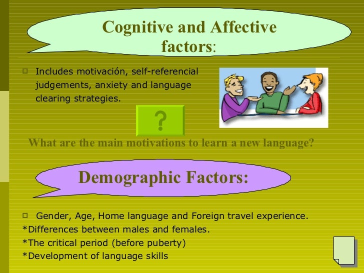 learning strategies and styles Learning styles refer to a range of competing and contested theories that aim to  account for  and placement, for appropriate retraining of student cognitive  skills, for adaptive instructional strategy, and for the authentic evaluation of  learning.