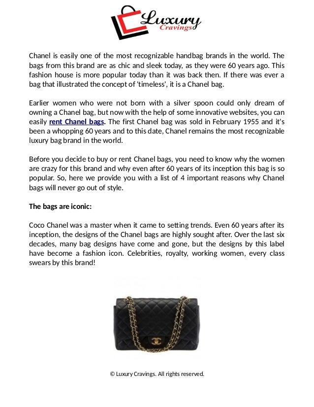 dating Chanel vesker Gratis Arab matchmaking nettsted