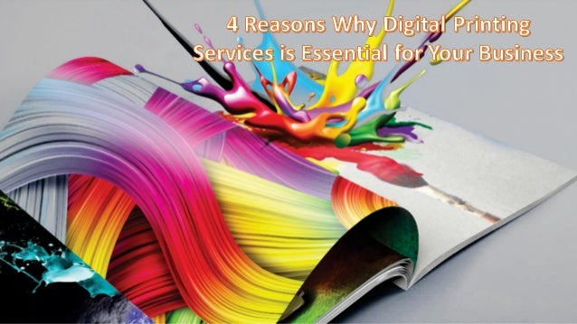 Image result for Digital Printing Customers Services For Business