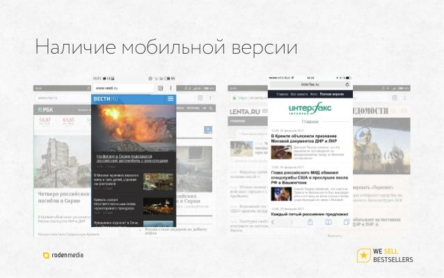 Непрофессиональные фото сайт девушка снг работа в москве