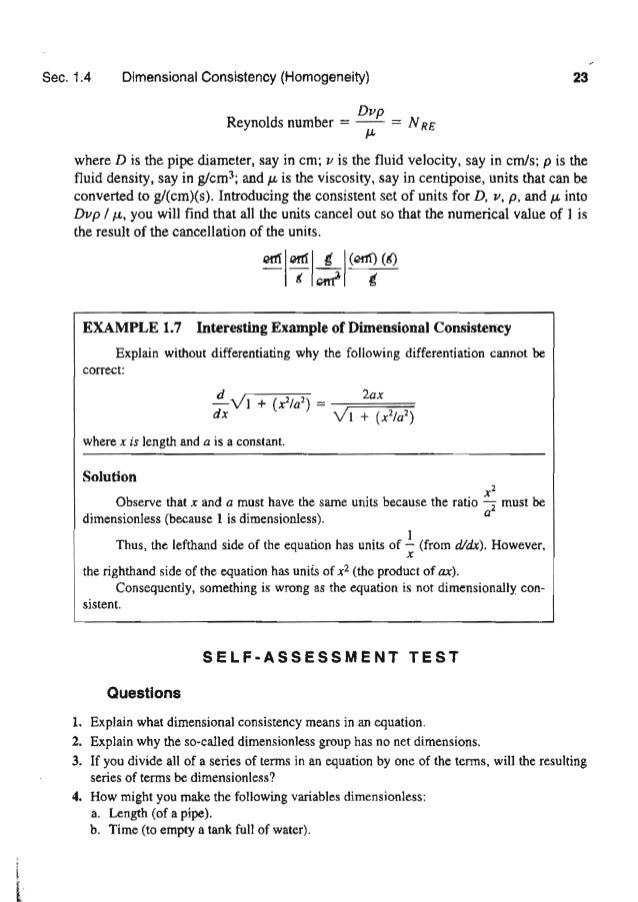 Science resources for esl spanish students canby science the handy physics answer book the handy answer book series dezyre fandeluxe Choice Image