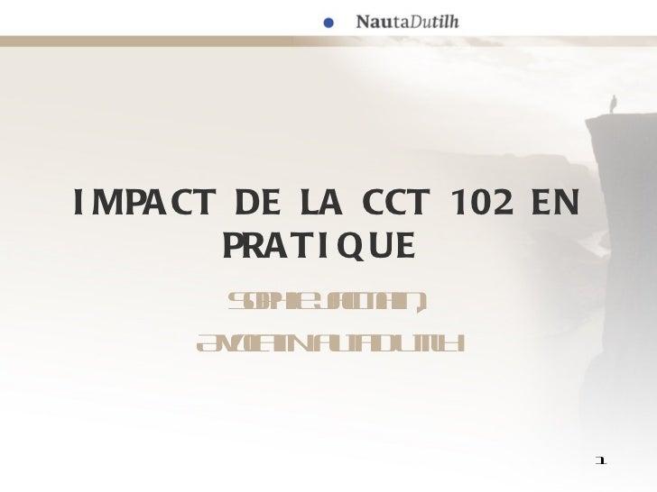 S. Jacmain - Nautadutilh - fr