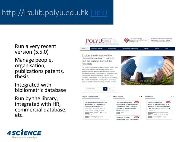 polyu lib thesis