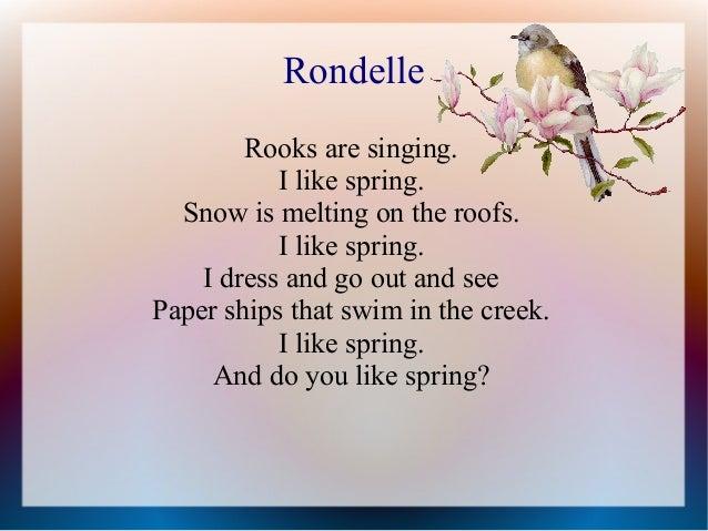 4 seasons cocrete poetry m4hsunfo