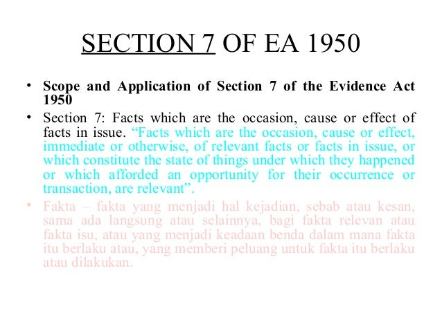 section 2 a of contract act 1950 of malaysia Alvin w-l see restitution of mistaken enrichment under section 73 of malaysia's contracts act 1950: pouring new wine into an old bottle journal of contract law.