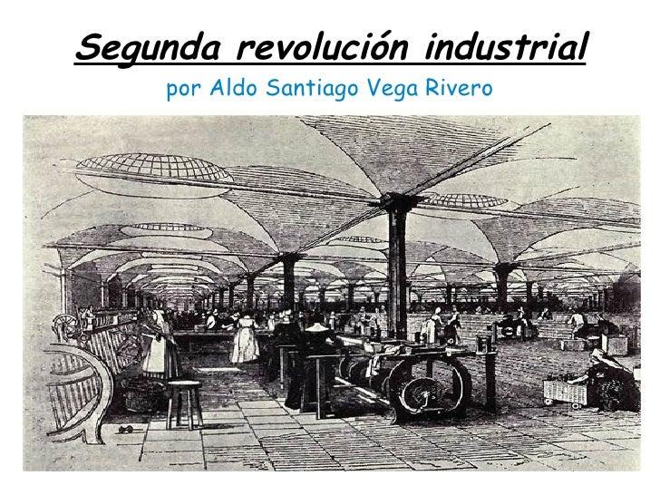Y 2 REVOLUCION INDUSTRIAL EBOOK