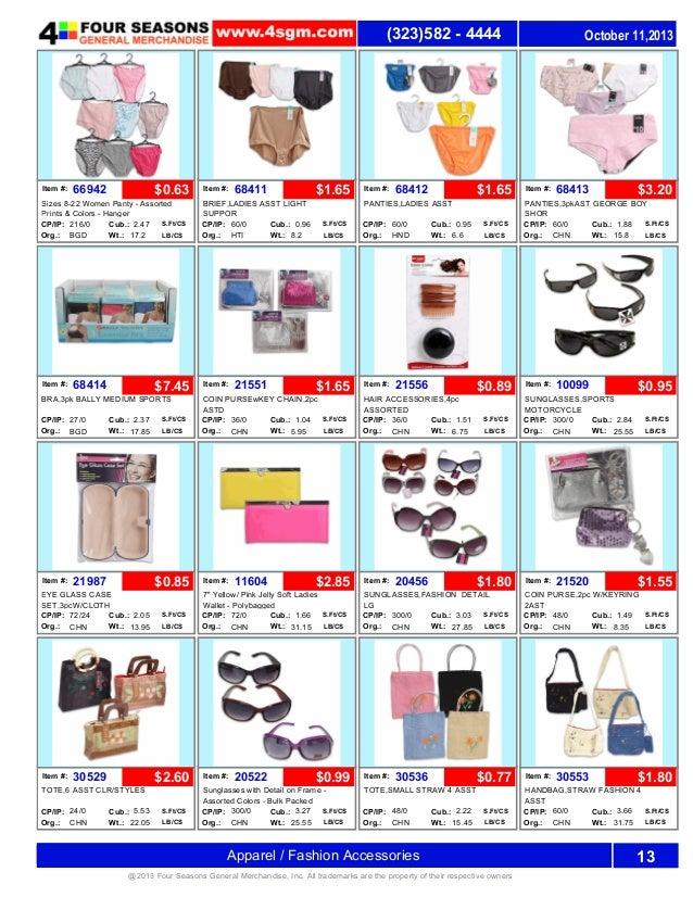 135d66079ff4 4sgm weekly apparel catalog