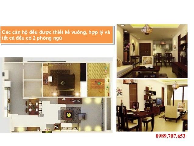 PHỐI CẢNH BÊN TRONG CĂN HỘCác căn hộ đều được thiết kế vuông, hợp lý và Các căn hộ đều được thiết kế vuông, hợp lý vàtất c...