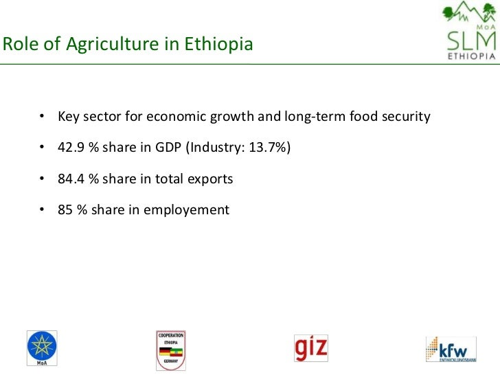 role of agriculture in economic development This pdf is a selection from an out-of-print volume from the national bureau of economic research volume title: the role of agriculture in economic development.