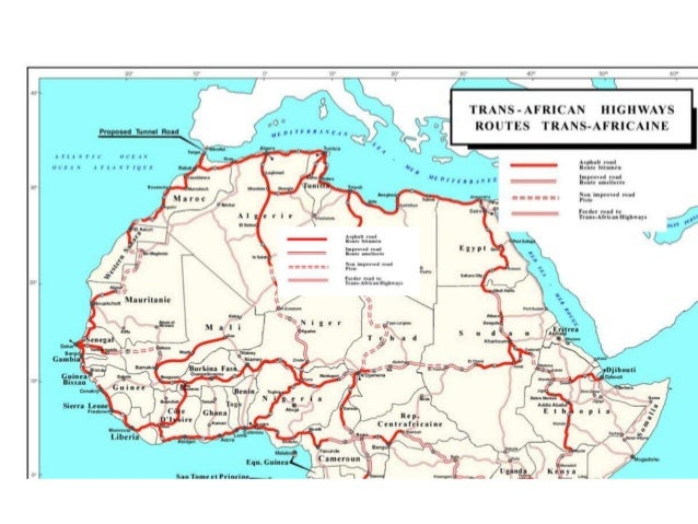 Songhai Africa Map.4 Songhai Empire To The 21st Century Su2014