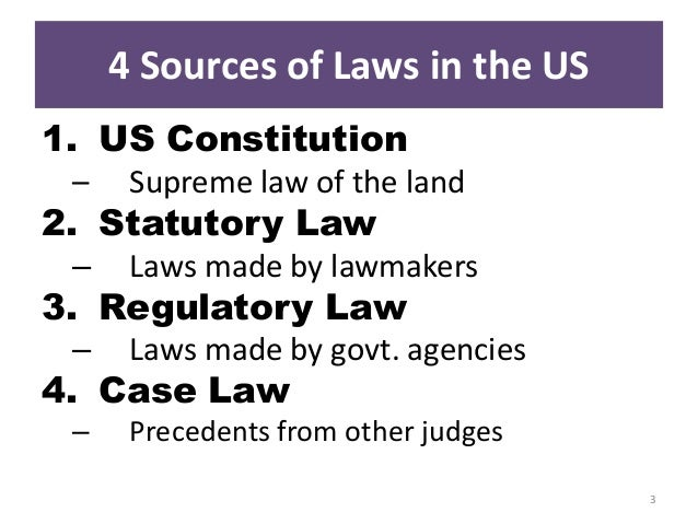 the sources of written law in malaysia The law of malaysia is mainly based on the common law legal system this was a  direct result  the laws of malaysia can be divided into two types of laws— written law and unwritten law written laws are laws which have been enacted in  the.