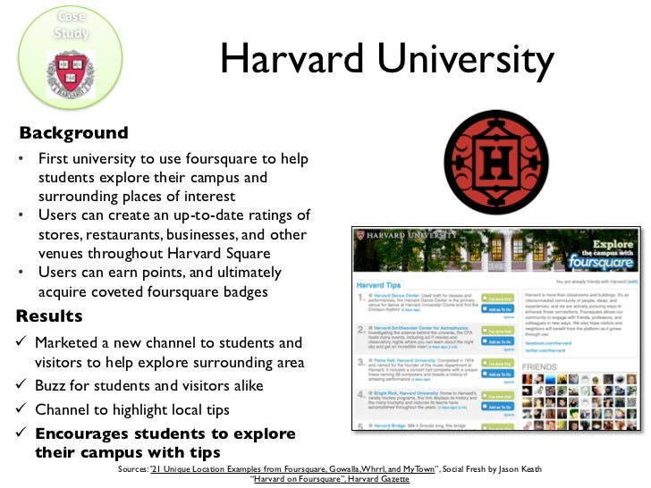 accounting case studies harvard Harvard & business case studies analysis and case solutions online - every solution is prepared from scratch, top quality, plagiarism free.