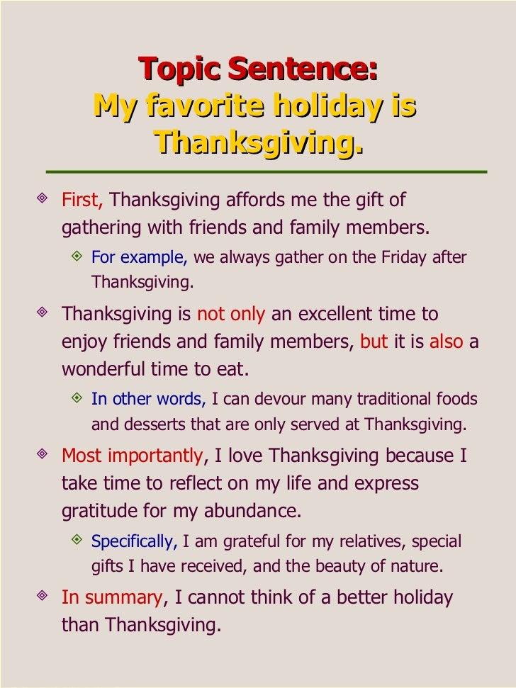 thanksgiving day essay thanksgiving day essay thanksgiving day lecture winner ec miami thanksgiving history essay
