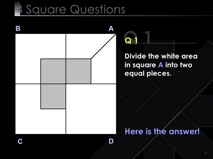 4squares Mouseclick Slide 3
