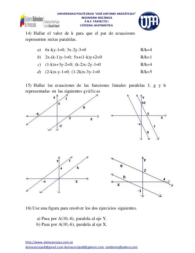 Recta en geometria yahoo dating 6