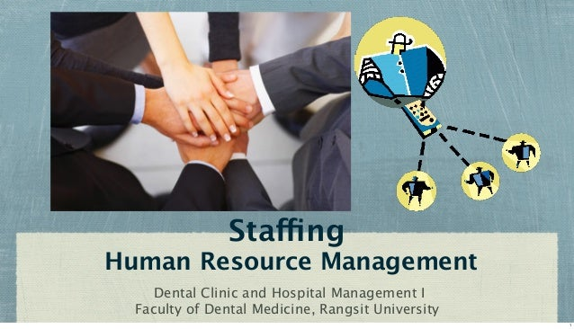 international staffing and managers Define the four main approaches to staffing within international human resource  managementwhat are the advantages and disadvantages of each approach.