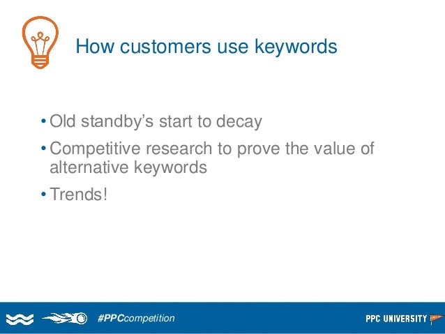 4 Steps to Outrank the PPC Competition: SEMrush & WordStream