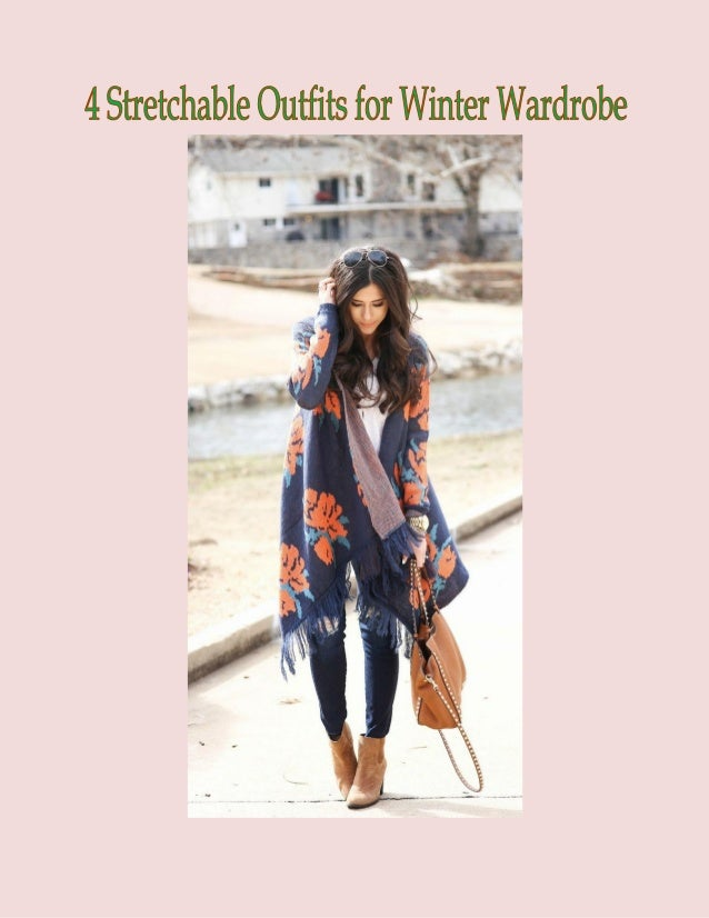 Today outfits made by stretch fibre in India are quite popular amongst girls thanks to their quality of being very soft an...